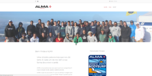 Alma Portugal