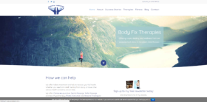 BodyFixTherapies.co.uk