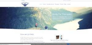 BodyFixTherapies.co.uk