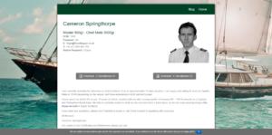 YourSkipper.co.uk