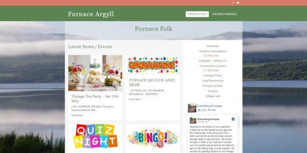 furnace-argyll.org